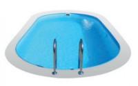 FitCurves - иконка «бассейн» в Казинке