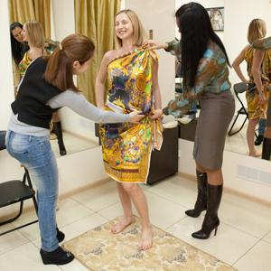 Ателье по пошиву одежды Казинки