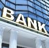 Банки в Казинке