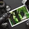 Фотоуслуги в Казинке