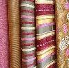 Магазины ткани в Казинке