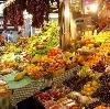 Рынки в Казинке
