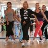 Школы танцев в Казинке