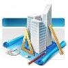 Строительные компании в Казинке