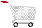Рыболовный магазин Бешеный клев - иконка «продажа» в Казинке
